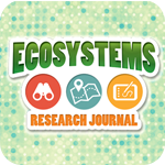 Ecosystems Journal