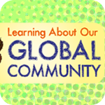 LearningGlobalComm