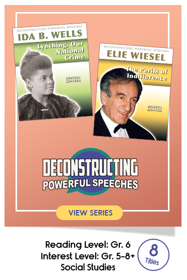 DeconstructingPowerfulSpeeches_btnF20