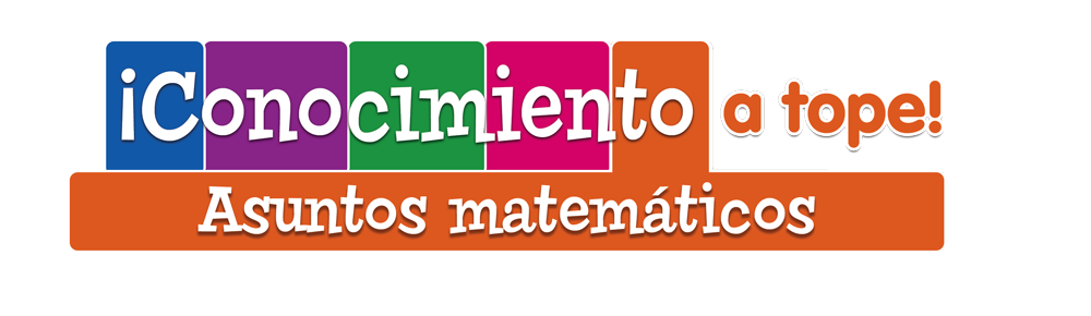 Full-STEAM-Ahead_math_LOGO-spanish