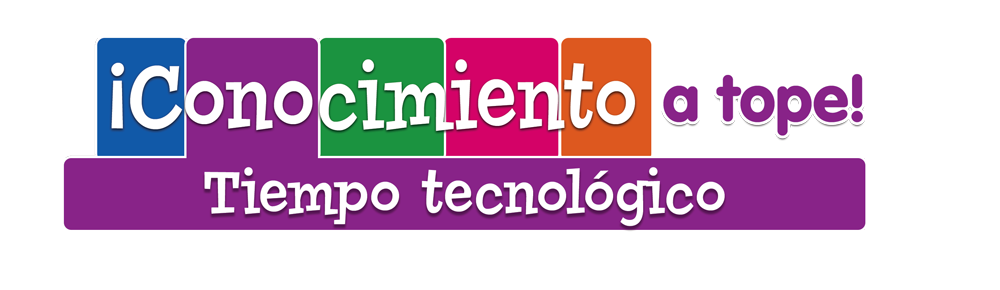 Full-STEAM-Ahead_tech_LOGO-spanish
