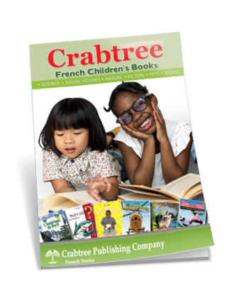 FrenchBooklet18