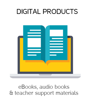 DigitalProducts-iconS19