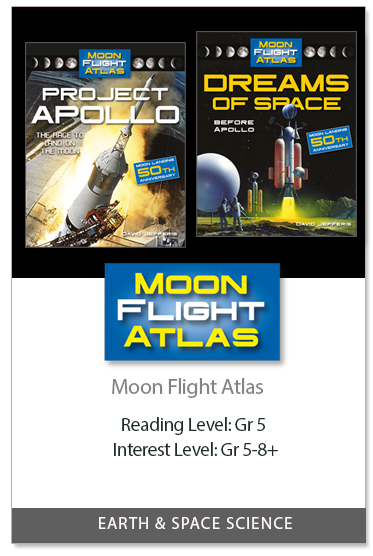 Moon-Flight-Atlas-bTN