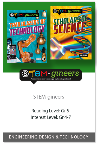 STEM-gineers-btn