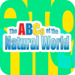 The ABCs of the Natural World