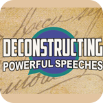 Deconstructed Speeches