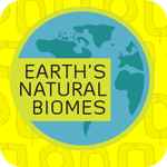 Earth's Natural Biomes