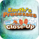 Earth's Processes CU