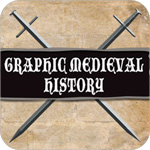 Graphic Medieval History