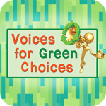 GreenVoices