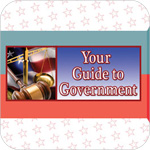 Your Guide to Government