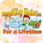 Healthy Habits for a Lifetime