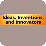 Ideas, Inventions