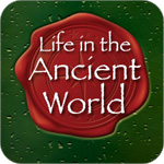Life in the Ancient World
