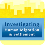 investigating human migration
