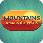 Mountaints around the world