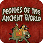 Peoples of the Ancient World