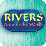 Riversaroundtheworld