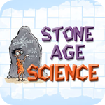 StoneAgeScience