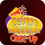 Severe Weather CU