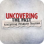 Uncovering the Past: Analyzing Primary Sources