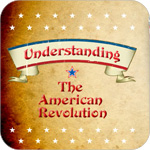 Understanding the American Revolution