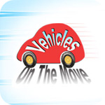VehiclesontheMove