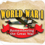 World War I: Remembering the Great War