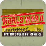 World War II: History's Deadliest