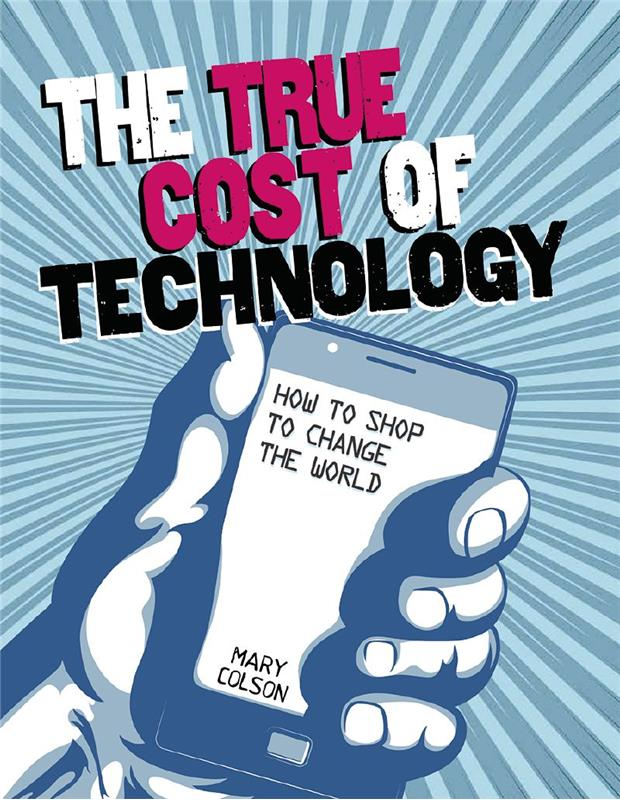 The True Cost of Technology - PB