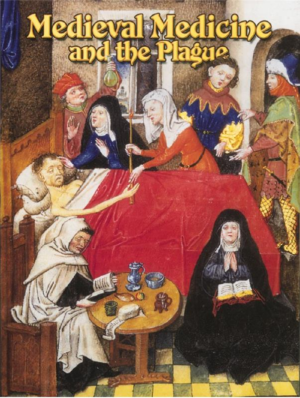 essay on religion in the middle ages Religion in the middle ages essay - religion in the middle ages the word religion is derived from the latin noun religio, which denotes both the earnest observance of ritual obligations, and an inward spirit of reverence(1999, grolier encyclopedia.