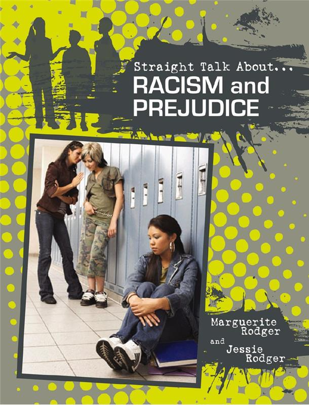 prejudice and racism in the adventures of Themes of prejudice and racism in huckleberry finn  themes of prejudice and racism in huckleberry finn have you ever read the adventures of huckleberry finn if you have then i am sure you noticed that there are many examples of prejudice in the book i am going to tell about a few examples of prejudice that i found in the book.