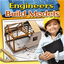 Engineers Build Models - HC
