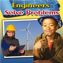 Engineers Solve Problems - PB