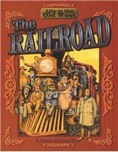 The Railroad - PB