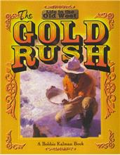 The Gold Rush - PB