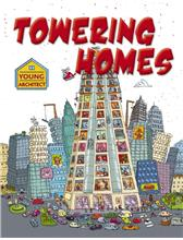 Towering Homes - HC