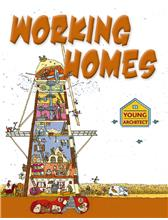 Working Homes - HC