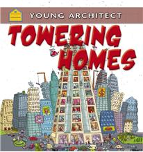 Towering Homes - PB