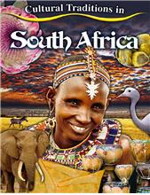 Cultural Traditions in South Africa - HC