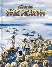 Life in the Far North - HC