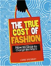 The True Cost of Fashion - PB
