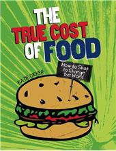 The True Cost of Food - PB