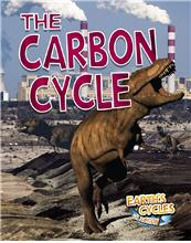 The Carbon Cycle - HC