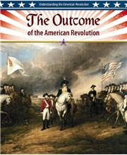 understanding the causes of the american revolution Why did the american revolution happen tim and moby discuss the major causes of the american revolutionary in these lesson ideas which are adaptable for.