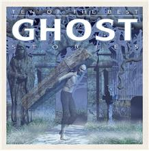 Ten of the Best Ghost Stories - PB