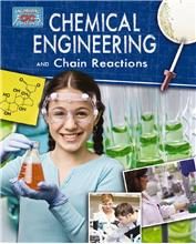 Chemical Engineering and Chain Reactions - HC