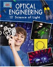 Optical Engineering and the Science of Light - HC