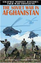 The Soviet War in Afghanistan - PB